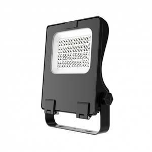 Bilde av 80W FRIGG LED LYSKASTER IP66