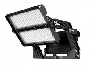 Bilde av 800W BALDER XL LED