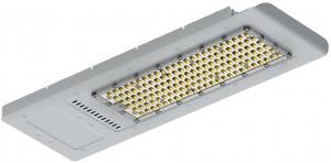 Bilde av Tor LED Gatelys 150W /